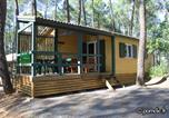 Camping Ribes - Camping Bois Simonet-4