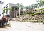 Location vacances Muntinlupa - Titan Condo at The Levels Alabang-4