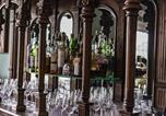 Hôtel Gloucester - The Emerson Inn-4