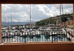Location vacances Muggia - Golfo di Trieste Muggia 2.12-1