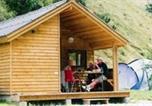 Camping Bogense - Sælvigbugtens Camping-1