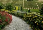 Location vacances Moncalvo - Relais di Tenuta Santa Caterina-2