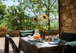 Location vacances Castellina in Chianti - Villa Colombaiolo-1