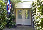 Location vacances Leeuwarden - Appartementen Bakker-1