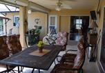 Location vacances Lehigh Acres - Casa Sunrise-1