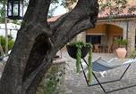 Location vacances Perdifumo - B&B Fasolino-2
