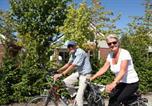 Villages vacances Lexmond - Park Wijde Aa-1