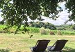 Location vacances Le Croisty - Le Domaine de Bot Er Glazec-1