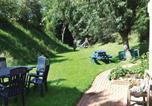 Location vacances Korbach - Two-Bedroom Apartment Twistetal/Mühlhausen 0 01-3