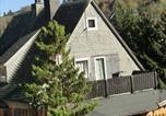 Location vacances Willingen (Upland) - Ferienwohnung Lange-2