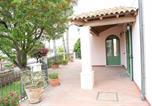 Location vacances Ispica - Villa Ginestra-4