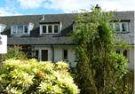 Location vacances Argyll and Bute - No 15 B&B Furnace-4