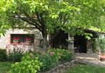 Location vacances Radda In Chianti - Relais Pietra Serena-4