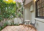 Location vacances Darlinghurst - Darlinghurst 3 Bed 3 Bath Modern Terrace (51yur)-2