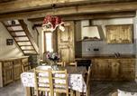 Hôtel Fenestrelle - Le Petit Fenestrelle-2