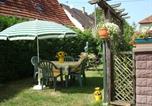 Location vacances Schleithal - Les Hirondelles-2