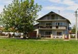 Location vacances Negotin - Guest House Dunavski Raj-3