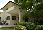 Location vacances Bo Phut - Enjoy my life villa-4