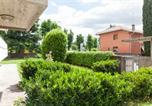 Location vacances San Daniele del Friuli - Suite Toti-2