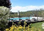 Location vacances Milhars - Villa Beausejour-3