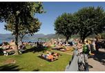 Location vacances Iseo - Camping Del Sole 2-4