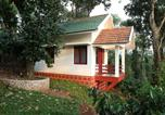 Location vacances Kozhikode - Dhanagiri Home Stay-3