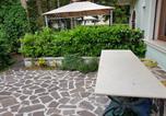 Location vacances Pescasseroli - Residenza Pescasseroli-4