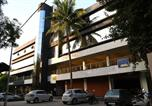 Location vacances Ahmedabad - Hotel Opulence-2