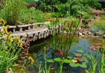 Location vacances Concorès - Le tilleul a fleurs-1