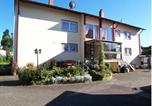 Location vacances Bad Krozingen - Pension Casa Cristina-1