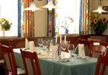 Hôtel Pfronten - Hotel-Gasthof zum Hirsch-3