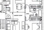 Location vacances Andratx - Port Andratx Apartment-4