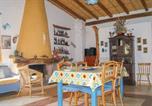 Location vacances Orgosolo - Villa Giannina-2