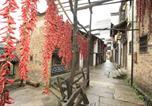 Villages vacances Huangshan - Wuyuan Huangling Villa-2