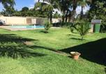 Location vacances Ilhéus - Casa de Veraneio-3