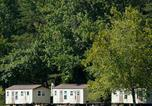 Villages vacances Oxon Hill - Wilderness Presidential Resorts-1