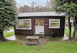 Location vacances Old Colwyn - Chalet 21a-1