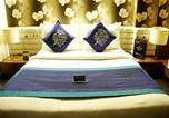 Hôtel New Delhi - Oyo 1495 Hotel Sage-3