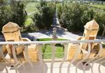 Hôtel Castel di Lama - Villa Sgariglia Resort Campolungo-3