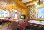 Location vacances Fulpmes - Großzügiges Ferienhaus (350 qm) in Fulpmes - A 220.002-4