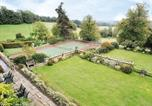 Location vacances Hawkhurst - Haremere Hall-2