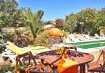 Location vacances Arico - Casa El Encanto-1
