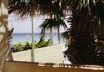 Location vacances Mazara del Vallo - Go2sicily Apartments-1