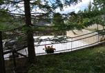 Location vacances Rivisondoli - Casa Vittoria-2