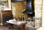 Location vacances Banbury - Easington Guest House-3