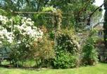 Location vacances Villeneuve-lès-Avignon - Casa di Nina-4