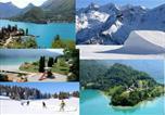 Location vacances Saint-Christophe-sur-Guiers - Mas dauphinois-1
