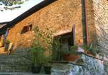Location vacances Bagni di Lucca - Sopra La Chiesa-1