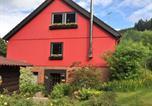 Location vacances Bad Grund (Harz) - Ferienwohnung An der Innerste-3