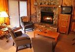 Location vacances Blowing Rock - Archers Mountain Inn-1